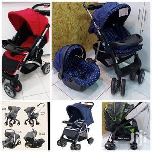 Baby Strollers With Reversible Handle   Prams & Strollers for sale in Nairobi, Nairobi Central
