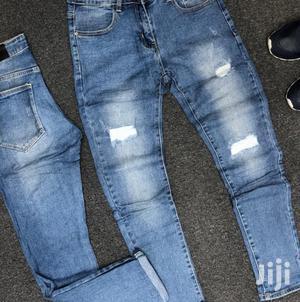 Classic Denim Jeans | Clothing for sale in Nairobi, Nairobi Central