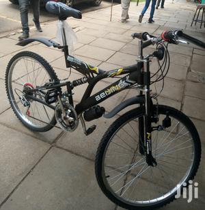 "Mountain Bike 26"" 13.5 Tcv | Sports Equipment for sale in Nairobi, Nairobi Central"
