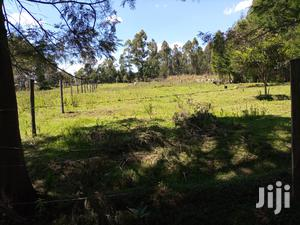 Residential Farm on Sale Cheptiret   Land & Plots For Sale for sale in Kesses, Cheptiret