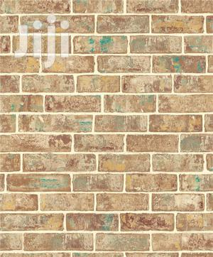 Brown Bricks | Home Accessories for sale in Mombasa, Mvita