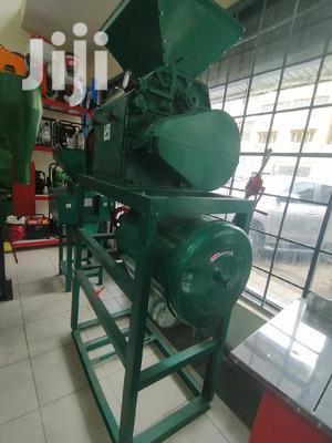 Flour Roller Mill+Corn Roller Mill Grade 1 | Manufacturing Equipment for sale in Nairobi, Nairobi Central