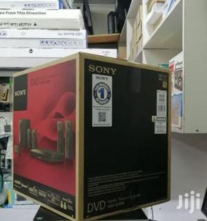 Brand New Sony DZ350 Home Theater 3D System   Audio & Music Equipment for sale in Nairobi, Nairobi Central