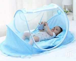 Baby Nest Complete Pack | Babies & Kids Accessories for sale in Nairobi, Ruai