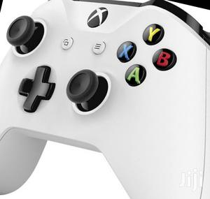 Xbox Wireless Game Controller | Video Game Consoles for sale in Nairobi, Nairobi Central