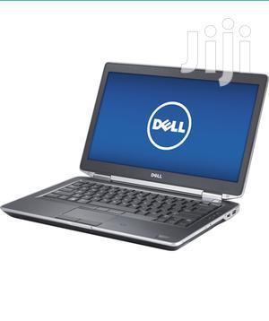 Laptop Dell Latitude E6430 4GB Intel Core i3 HDD 320GB | Laptops & Computers for sale in Nairobi, Kahawa