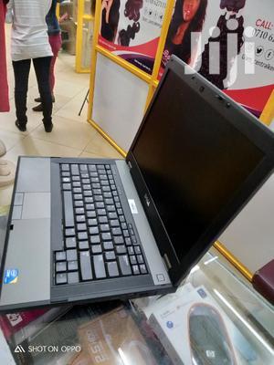 Laptop Dell Latitude E5410 4GB Intel Core I5 HDD 320GB | Laptops & Computers for sale in Nairobi, Nairobi Central