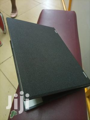 Laptop Dell Latitude E6410 4GB Intel Core i5 HDD 500GB   Laptops & Computers for sale in Nairobi, Nairobi Central
