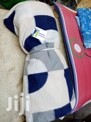 Soft Blanket | Home Accessories for sale in Nairobi, Nairobi Central