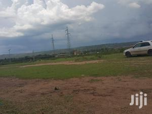 Migosi 40*80 Feet Prime Land | Land & Plots For Sale for sale in Kisumu Central, Migosi