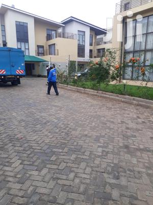 Devance Movers Ltd-residential,Office & General Transport !   Logistics Services for sale in Nairobi, Nairobi Central