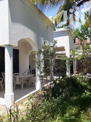 For Sale 3 Bedrooms Bungalow Nyali | Houses & Apartments For Sale for sale in Nyali, Nyali Mkomani
