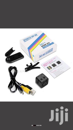HD Mini Camera SQ11 | Security & Surveillance for sale in Mombasa, Mvita