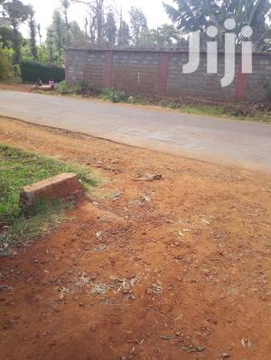 Laikipia Marina Plot | Land & Plots For Sale for sale in Laikipia Central, Ngobit