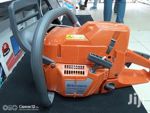 365 Husqvarna Powersaw   Electrical Hand Tools for sale in Nairobi, Nairobi Central