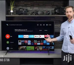 Sony Bravia Tv's 75inches X8000H UHD 4k Smart Android TV | TV & DVD Equipment for sale in Nairobi, Nairobi Central