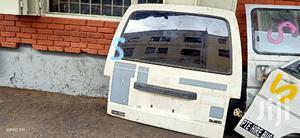 Boot Door Nissan Matatu   Vehicle Parts & Accessories for sale in Nairobi, Nairobi Central
