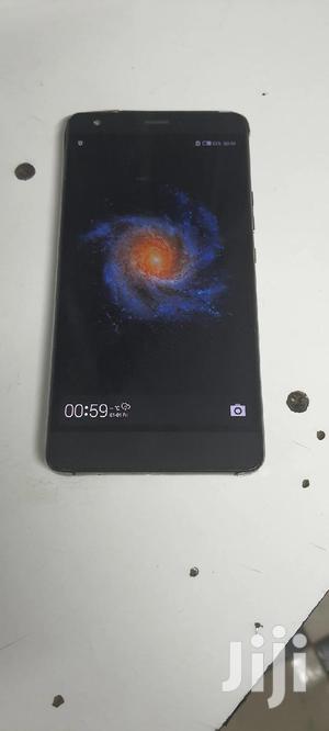 Tecno Boom J8 16 GB Black   Mobile Phones for sale in Nairobi, Nairobi Central