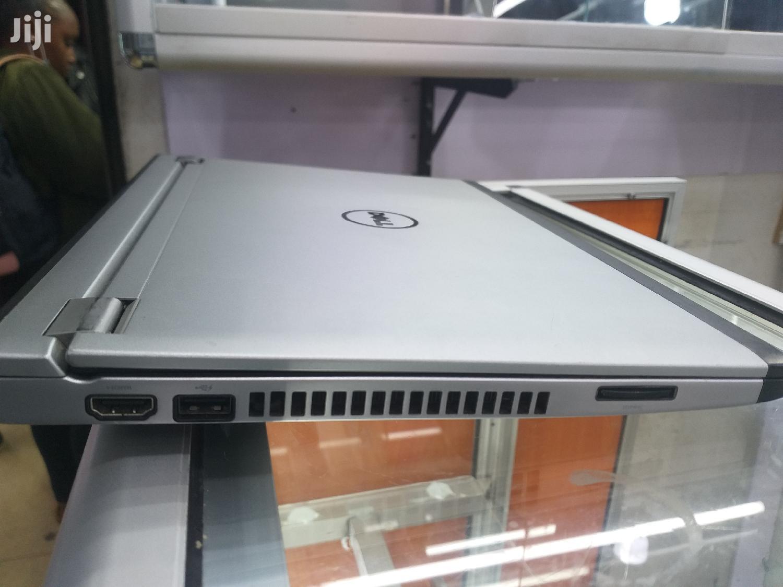 Laptop Dell Latitude E3330 4GB Intel Core i3 HDD 320GB   Laptops & Computers for sale in Nairobi Central, Nairobi, Kenya