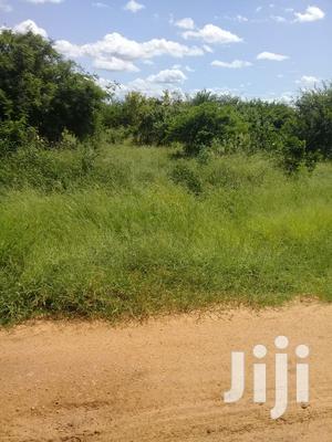 Kilifi County Malindi 20 Acres For Sale | Land & Plots For Sale for sale in Kilifi, Malindi
