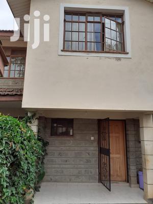 Elan Park Estate | Houses & Apartments For Sale for sale in Nairobi, Kilimani