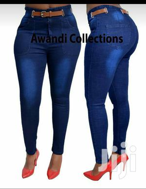 Ladies' Jeans Available   Clothing for sale in Nairobi, Nairobi Central