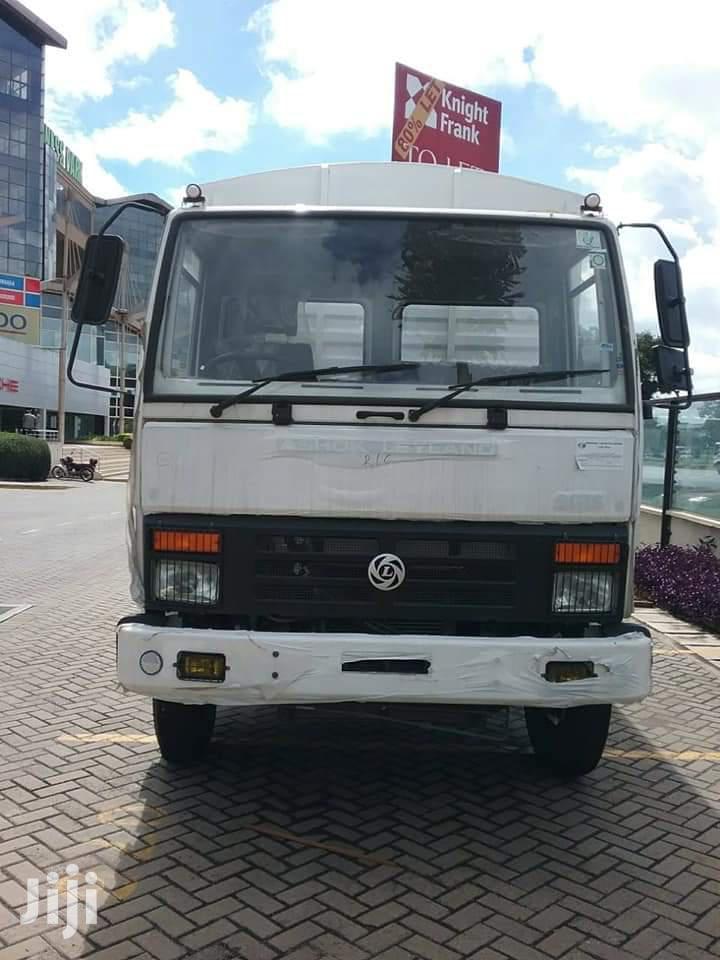 Ashok Leyland 9016 Truck 2020