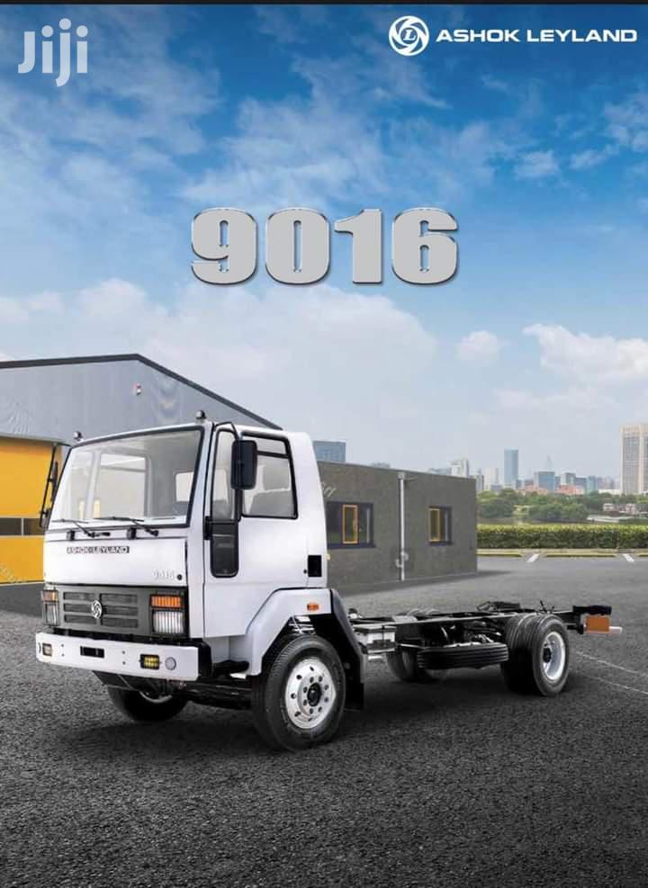 Ashok Leyland 9016 Truck 2020   Trucks & Trailers for sale in Nairobi Central, Nairobi, Kenya