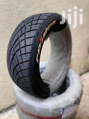 215/55 R17 Ovation Tyre | Vehicle Parts & Accessories for sale in Nairobi, Nairobi Central