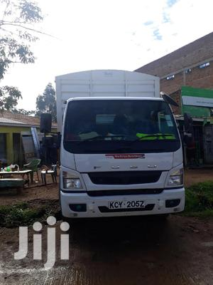 Devance Movers Ltd _for Moving Services & General Transport   Logistics Services for sale in Nairobi, Nairobi Central