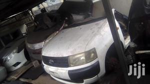 Probox Half Cut   Vehicle Parts & Accessories for sale in Nairobi, Ngara