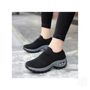 Sneakers-Breathable,Comfortable   Shoes for sale in Nairobi, Nairobi Central
