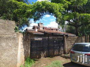 An Elegant 3 Bedroom Master Ensuite Bungalow On A 1/4 Acre. | Houses & Apartments For Sale for sale in Kajiado, Ongata Rongai