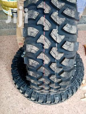 235/75 R15 Blackbear M/T | Vehicle Parts & Accessories for sale in Nairobi, Nairobi Central
