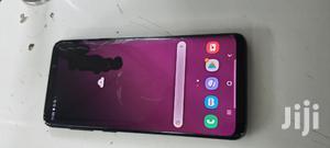 Samsung Galaxy S9 Plus 64 GB Black   Mobile Phones for sale in Nairobi, Nairobi Central