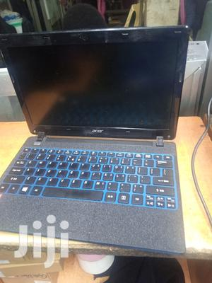 Laptop Acer TravelMate P455 M 2GB Intel Core 2 Duo HDD 250GB   Laptops & Computers for sale in Nairobi, Nairobi Central