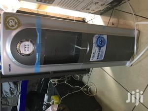 Bruhm Hot and Cold Water Dispenser | Kitchen Appliances for sale in Nairobi, Nairobi Central