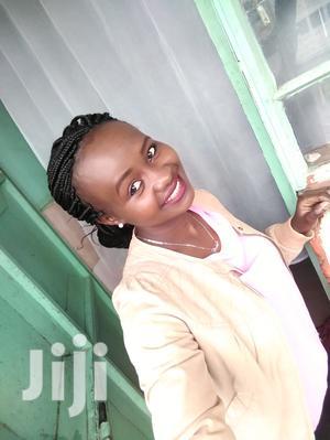 Beauticians   Health & Beauty CVs for sale in Nairobi, Kariobangi
