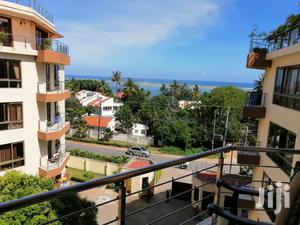 Executive Furnished Apartment   Short Let for sale in Nyali, Nyali Mkomani