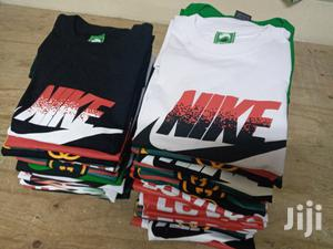 Printed Tshirts | Clothing for sale in Nairobi, Nairobi Central