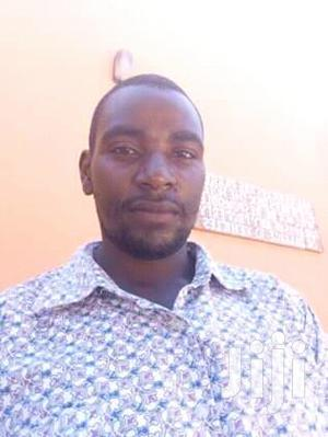 Looking for Driver Job | Driver CVs for sale in Nairobi, Kahawa