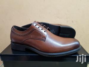 Men Oxfords | Shoes for sale in Nairobi, Nairobi Central