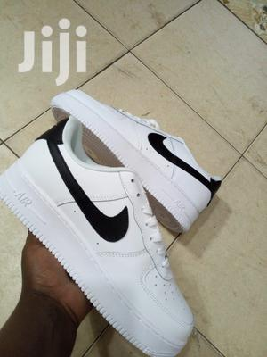 Airforce 1.. | Shoes for sale in Nairobi, Nairobi Central