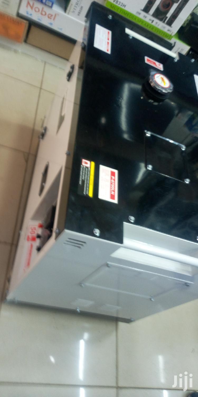Premier 10kva Silent Generator Automatic Keystart Diesel   Electrical Equipment for sale in Nairobi Central, Nairobi, Kenya
