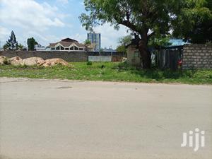 Mombasa CBD Prime Plots for SALE Next to KBC Opp.KRA Office | Land & Plots For Sale for sale in Mombasa CBD, Moi Avenue (Msa)
