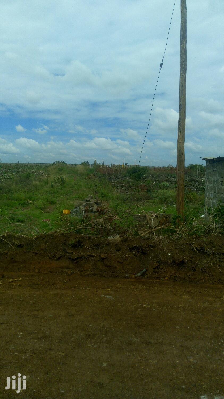 Archive: Mwihoko - Eastern Bypass - Opst Kiriri Women Unvsty 58 X 78