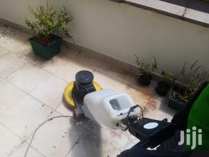 Professional Floor Cleaning _Terrazzo, Ceramic, Wooden Floor | Cleaning Services for sale in Nairobi, Langata