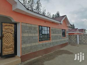 Bungalow for Sale   Houses & Apartments For Sale for sale in Kajiado, Ongata Rongai