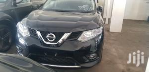 Nissan X-Trail 2014 Black | Cars for sale in Mombasa, Mvita