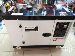 10kva Premier DIESEL Generator   Electrical Equipment for sale in Nairobi, Nairobi Central